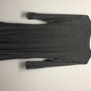 NWOT Lightweight Tunic/Dress
